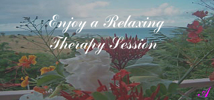 Pain & Stress Free Therapy
